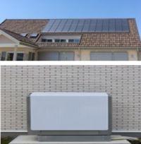 太陽光・蓄電池13