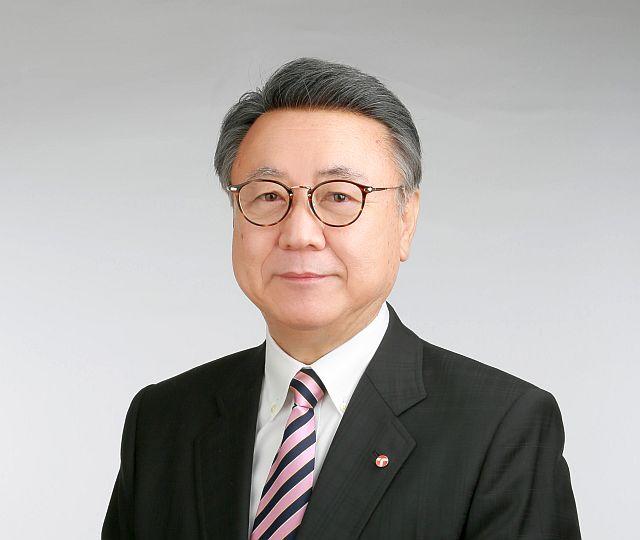 田中社長HP掲載用