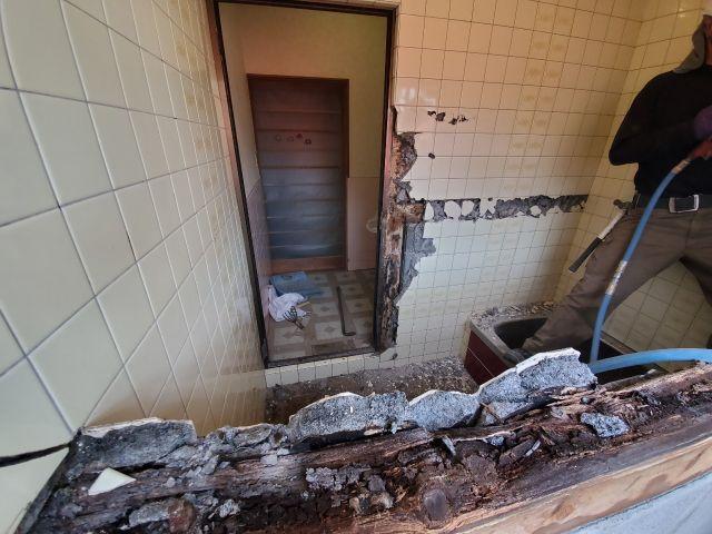 海野邸浴室改修工事_200529_0010