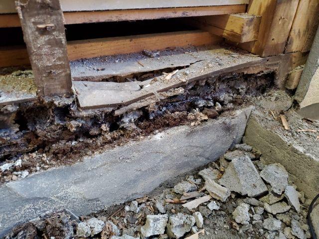 海野邸浴室改修工事_200529_0048