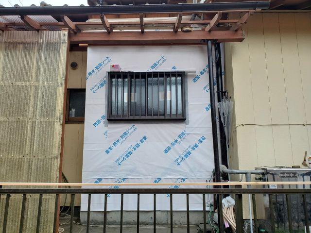 海野邸浴室改修工事_200529_0071