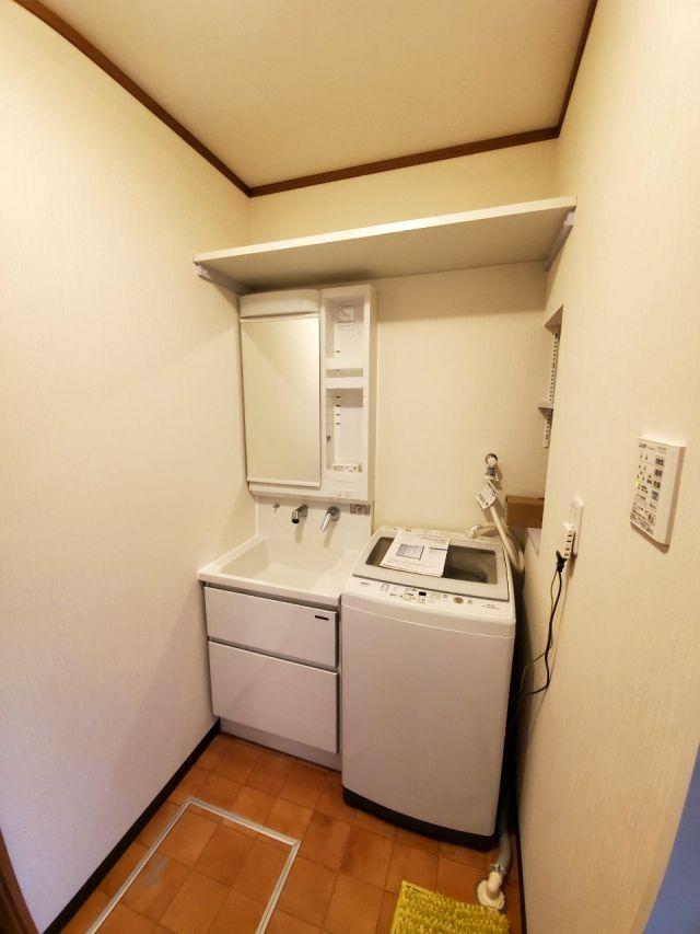 海野邸浴室改修工事_200529_0093