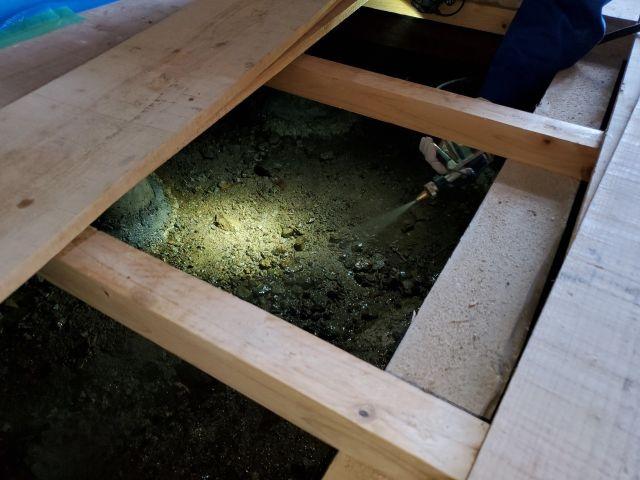 海野邸浴室改修工事_200529_0103