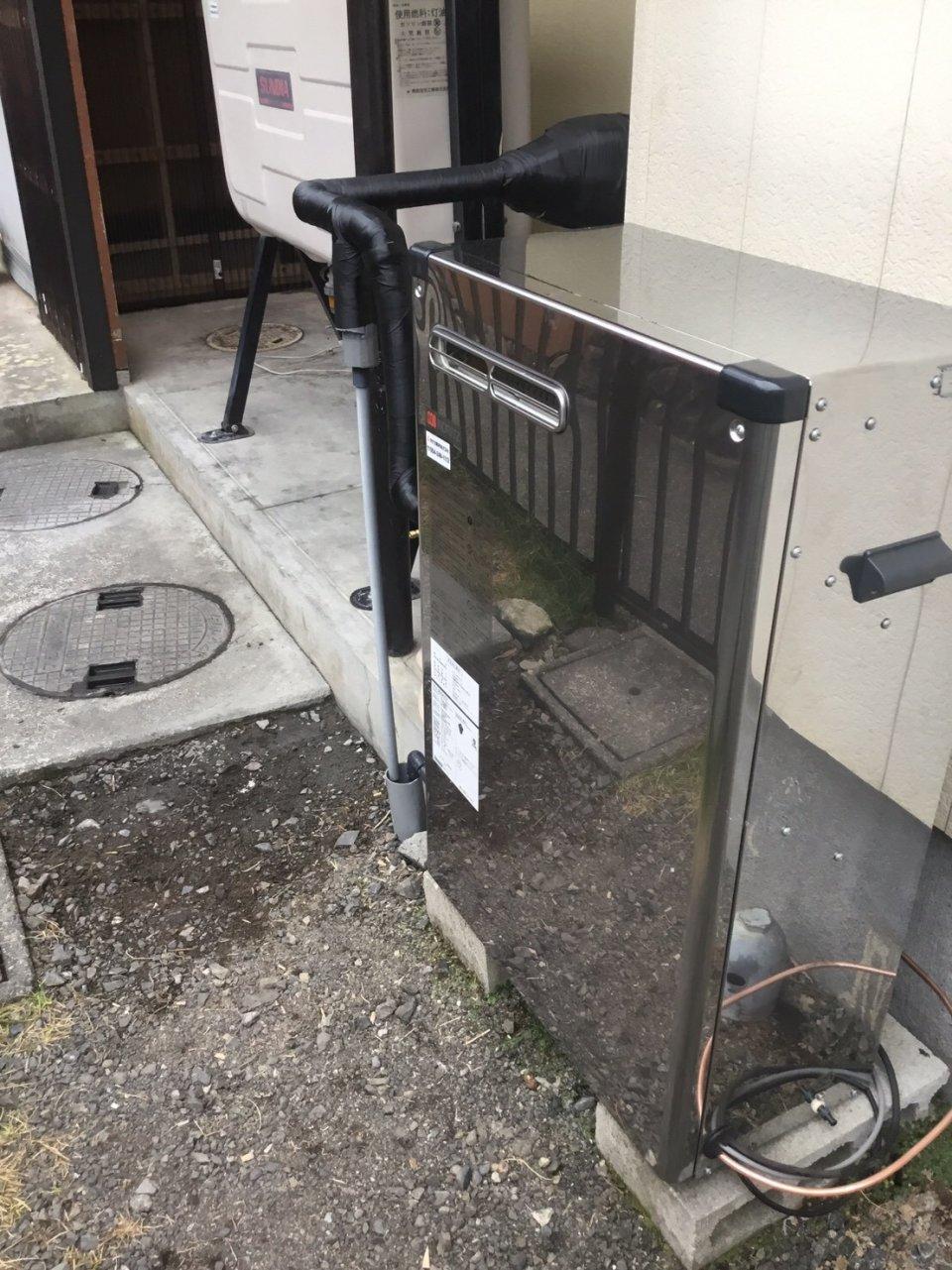 海野邸浴室改修工事_200529_0125