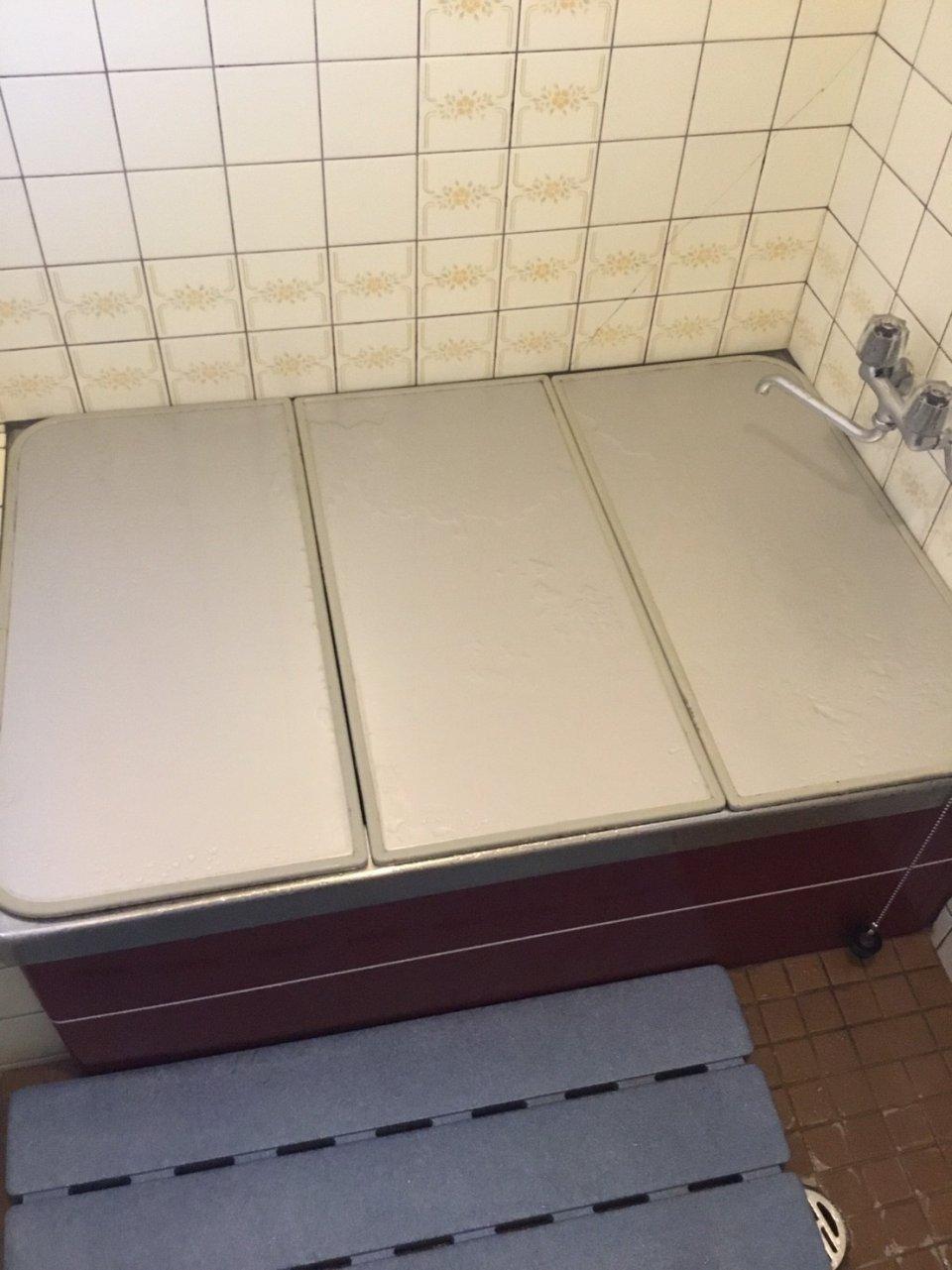 海野邸浴室改修工事_200529_0137