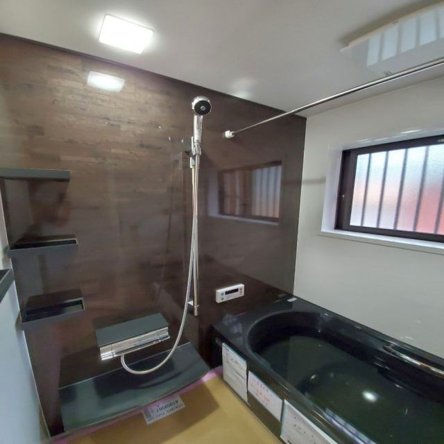 海野邸浴室改修工事_200529_0095