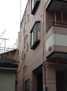 石川004