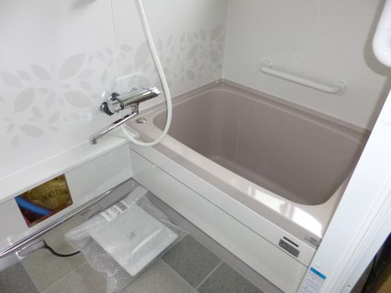 M邸浴槽002