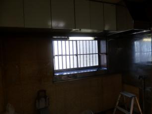 久保田キッチン001