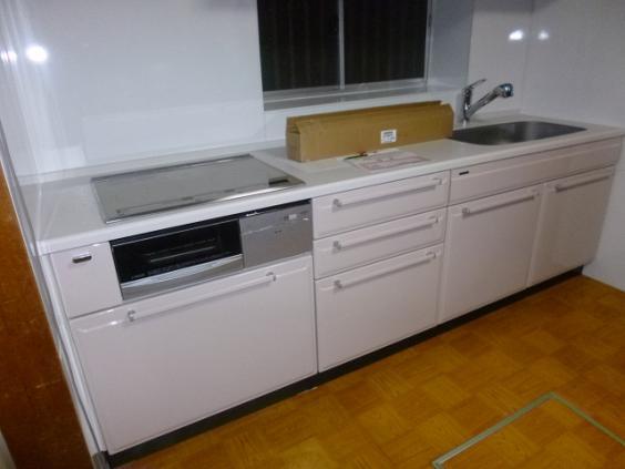 久保田キッチン002