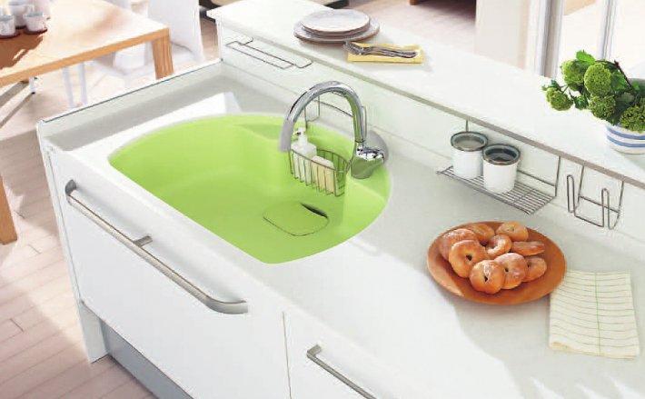 トクラスキッチン001